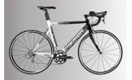 Шоссейный велосипед Merida Warp 4 (2007)