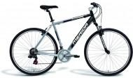 Городской велосипед Merida Crossway 5-V (2009)