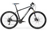 Горный велосипед Merida Big.Seven CF XT-Edition (2014)