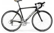 Шоссейный велосипед Merida RACE LITE 901 (2013)