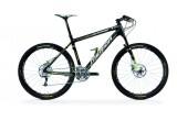 Горный велосипед Merida O.Nine Superlite Team-D-39 (2012)