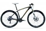 Горный велосипед Merida Big.Nine Lite 3000-D (2012)