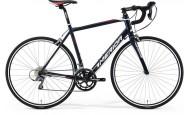 Шоссейный велосипед Merida Ride 88 (2014)
