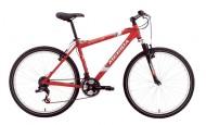 Горный велосипед Merida Kalahari 530 SX (2004)