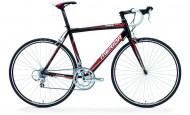 Шоссейный велосипед Merida Race 880-16 (2012)