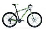 Горный велосипед Merida Matts TFS 900-D (2012)