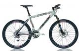 Горный велосипед Merida Matts Hfs 3000-d (2007)