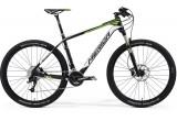Горный велосипед Merida Big.Seven CF XO-Edition (2014)