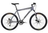 Горный велосипед Merida Matts Speed-D (2005)