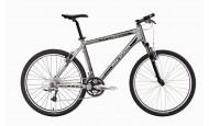 Горный велосипед Merida Special Edition-V (2004)