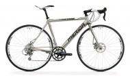 Шоссейный велосипед Merida Cyclo Cross 3-D (2012)