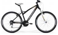 Женский велосипед Merida Juliet 20-V (2014)