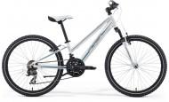 Подростковый велосипед Merida DAKAR 624 GIRL (2013)