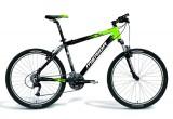 Горный велосипед Merida Matts TFS 100-V Lady (2008)