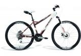 Женский велосипед Merida Juliet 40-MD (2010)