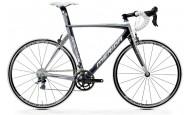 Шоссейный велосипед Merida Reacto 904-20 (2012)