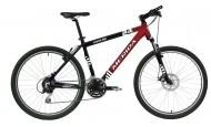 Горный велосипед Merida Matts 90-d (2006)
