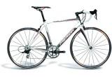 Шоссейный велосипед Merida Road Race 906-com (2009)