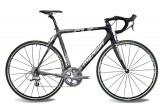 Шоссейный велосипед Merida Scultura Flx 909-20 (2007)
