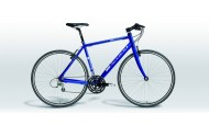 Шоссейный велосипед Merida SPEEDER T2 (2008)