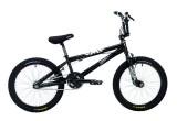 Экстремальный велосипед Merida Brad 1 (2008)