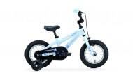 Детский велосипед Merida DAKAR 612-Coaster Boy (2011)