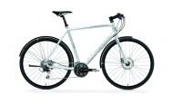Городской велосипед Merida S-PRESSO 100-D (2011)