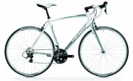 Женский велосипед Merida Ride Lite Juliet 94-30 (2012)