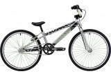 Экстремальный велосипед Merida BRAD RACE JUNS (2012)