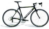Шоссейный велосипед Merida Cyclo Cross Team (2009)