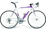 Шоссейный велосипед Merida Scultura Juliet 904-com (2010)
