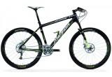 Горный велосипед Merida O.Nine Superlite Team-D-42 (2012)