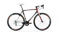 Шоссейный велосипед Merida CYCLO CROSS CF 907 (2011)