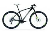 Горный велосипед Merida Big.Nine Lite 1200-D (2012)