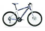 Горный велосипед Merida Matts TFS 300-D (2012)