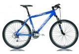 Горный велосипед Merida Matts Hfs 3000-v (2007)