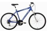 Комфортный велосипед Merida Cruise 5.5 (2005)