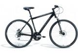 Городской велосипед Merida Crossway 40-MD (2010)