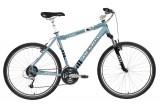 Комфортный велосипед Merida Matts Cruise 5.7-v (2006)