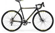 Шоссейный велосипед Merida Cyclo Cross 5 (2014)