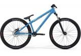 Экстремальный велосипед Merida Hardy Pro 2 (2014)