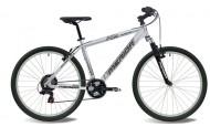 Горный велосипед Merida Kalahari 6 (2007)