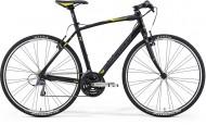 Городской велосипед Merida Speeder T1 (2014)