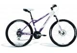 Женский велосипед Merida Juliet 20-MD (2010)