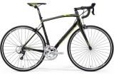 Шоссейный велосипед Merida Ride 91 (2014)