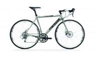 Шоссейный велосипед Merida CYCLO CROSS 3 Disc (2011)