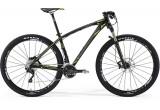 Горный велосипед Merida Big.Nine 1000 (2014)