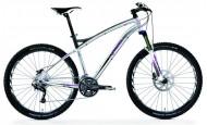 Женский велосипед Merida Juliet 1000-D (2012)