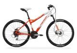 Женский велосипед Merida Juliet 40-D-N2 (2011)