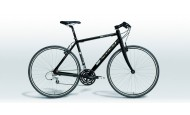 Шоссейный велосипед Merida SPEEDER T3 (2008)